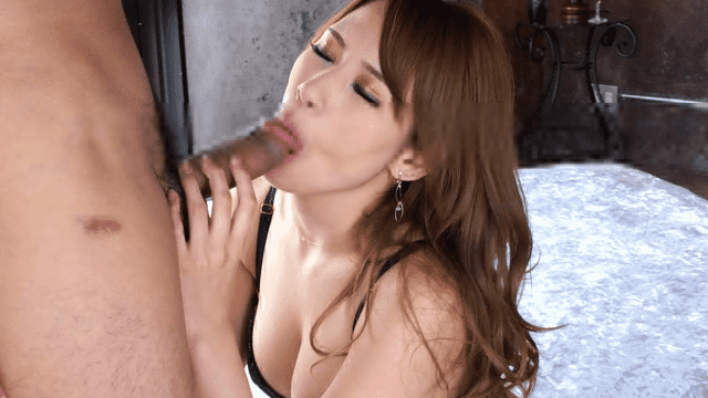 Caribbeancom 101013-451 Nami Itoshino Perfect body 10 - Jav HD Videos