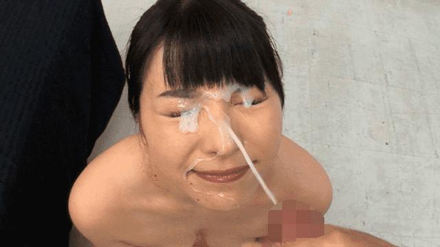 RealWorks XRW-389dKanna Kitayama, Saiko-chan Dirty Strike Mass Cumshot 30 People 8 Hours - Jav HD Videos