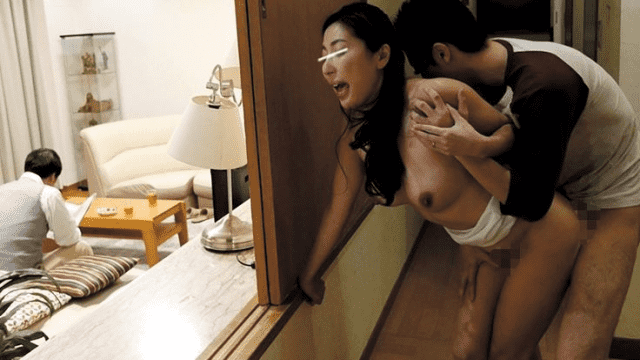 FHD Hunter HUNTA-312 CD1 Super Amorous Virgin Boy!Young Wife Next To Me Ver2 Once I Allowed You To Insert It At The End!Already!And Young Wife In The Neighbor Who Runs Away Is Chasing After Spending Chasing Even Though Her Husband Is Near! - Jav HD Videos