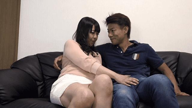 ParadiseTV Parathd-2123 Japanese Adultery One time shameless married wife affair summary - Jav HD Videos