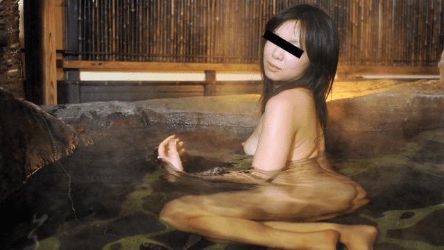 Pacopacomama 021518_222 Azusa Tsubaki - Jav HD Videos