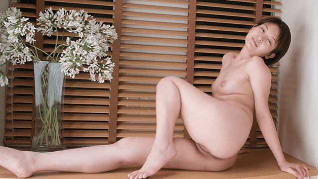 GirlsDelta 1124 Miyama Kiyono KIYONO - Jav HD Videos
