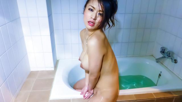 Asian mature sex movie with Kaede Niiyama - Jav HD Videos