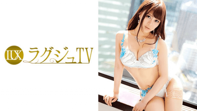 Luxury TV 259LUXU-797 Amateur girl Luxury TV 770 Arisa Arimura 28 years old Radio personality - Jav HD Videos