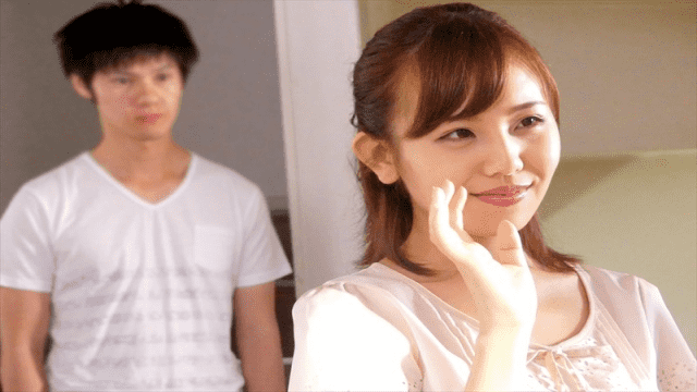 Orga NAFI-002 Aoi Akane Jav Mature fuck Do Not Tell My Husband A Secret Thing With A Brother-in-law Who Can Not Turn Back - Jav HD Videos