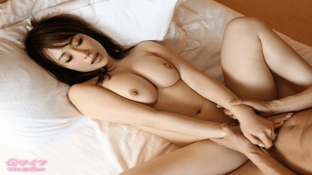 Mywife-0677 Asakawa Akira Hatsumoto - Jav HD Videos