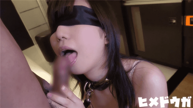 FC2 PPV 821051 Complete amateur 10 JD Arisa 20 years old clean and petite and depressed nipples super cute daughter binds - Jav HD Videos