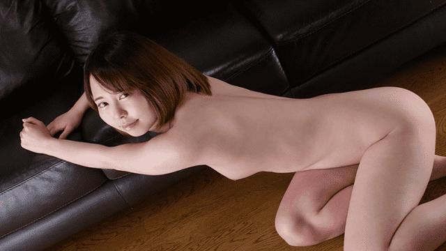 GirlsDelta 1134 YUUA 2 Enomoto Ka - Jav HD Videos