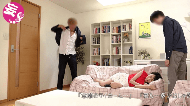 JETVideo NKKD-067 AV Japanese Drunk HSGNTR Wife's Company Drinking Party Video 13 New Construction Celebrations Completed - Jav HD Videos