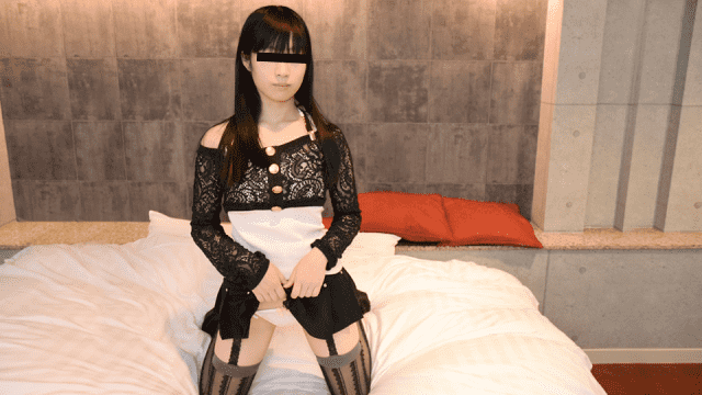 10Musume 042818_01 Yui Asakawa Please bully me by restraining me - Jav HD Videos