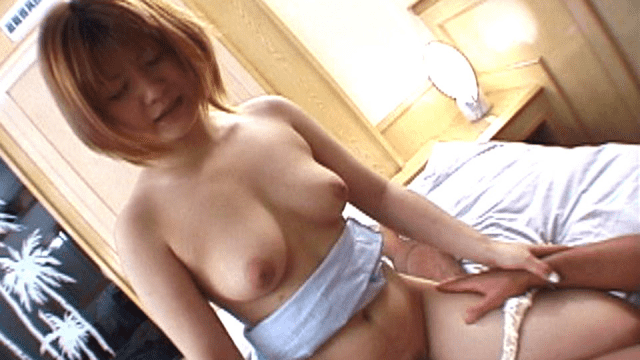 Heydouga 4041-PPV267 Himawari HeyDouga Pay Per View - Jav HD Videos