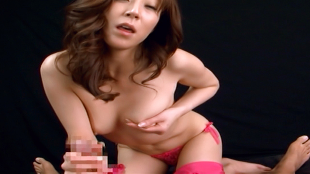 Naughty Reiko Sawamakura and Honami Takasaka action - Jav HD Videos