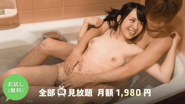 S-cute 419 Ai # 2 excited hot in the bath H - Jav HD Videos