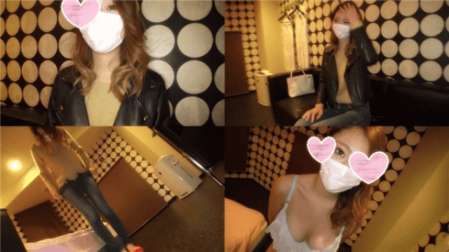Japan Videos FC 2 PPV 463236 First shot! Death history best tall beautiful woman 23 years old Tiger cum shot cumshot domestic takeout