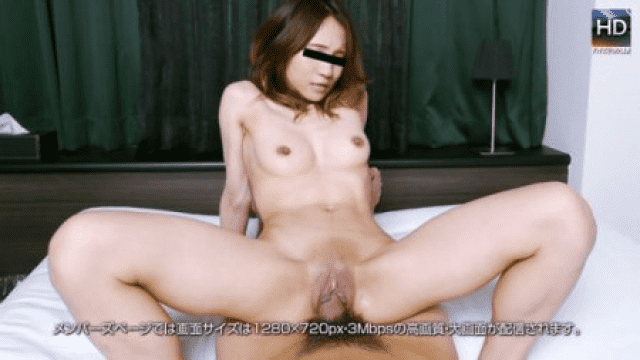 1000giri 160201 Uncen Monami Nasty Sister Is Lust In Delusion Blowjob Masturbation - Jav HD Videos
