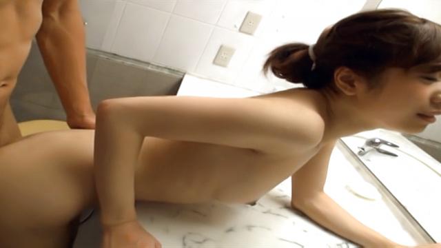 Sassy vixen having sex with her boyfriend in shower - Jav HD Videos
