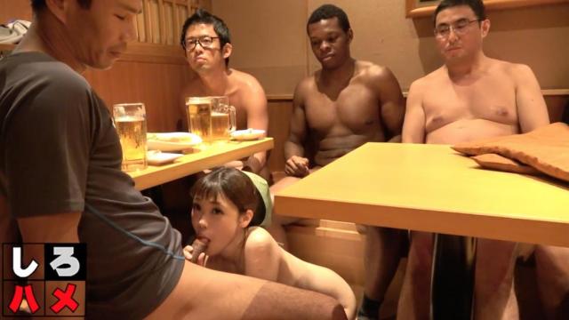 Japan Videos Heydouga 4017-222 P6 Natsuki, Miwa, Kanami Asian Jav Fucked Streaming