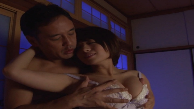 Japan Videos Hoshimi Rika enjoys getting fucked awesomely