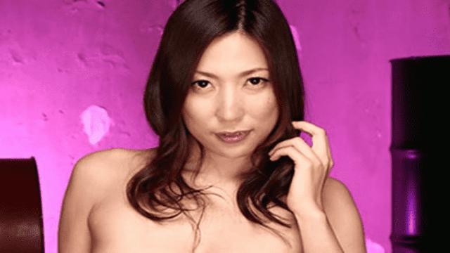 Japan Videos JGIRL paradise x230 Mirei Yokoyama Bukkake over the beautiful witch! It is