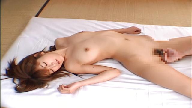 Japan Videos Kede Matsushima gets her twat drilled superbly