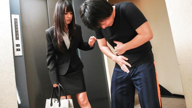 Japan Videos Kotomi Asakurain young Asian girls sucking cock