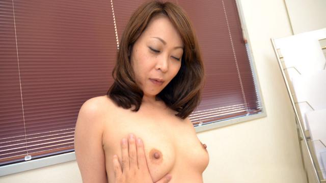 Japan Videos Pacopacomama 033116_060 - Shoko Takeshita - Uncensored HD Jav