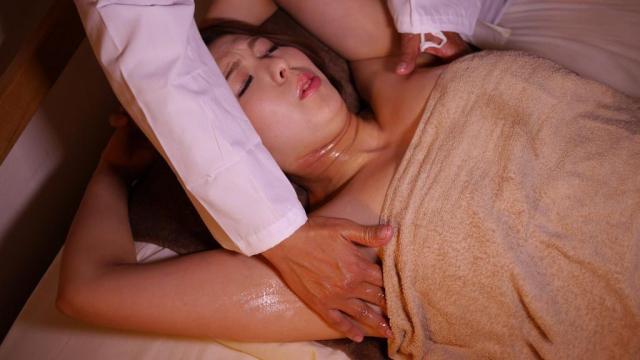 Japan Videos Pacopacomama 070616_118 - Mizumoto Erika - Free Jav