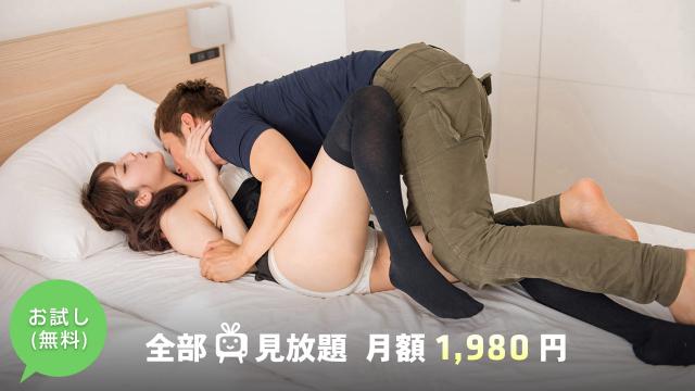 Japan Videos S-Cute 289_01 - Rei #1 moist indecent beauty and H