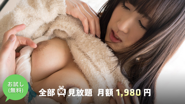Japan Videos S-Cute 456_03 Nozomi #3 etch to become a microphone every time indecent