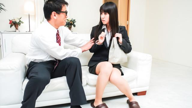 Japan Videos Strong pleasure for Kotomi Asakura from Asian dildos