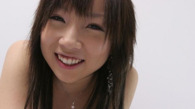 Japan Videos [TokyoHot b001] Natural expression Rio - Jav Uncensored Voyeur