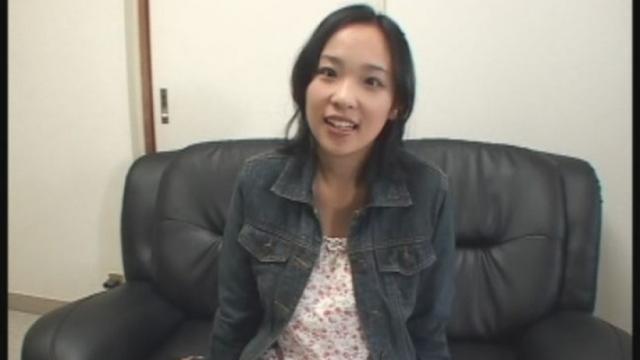 Japan Videos TokyoHot s004 Girl-Hunter Kaori - Jav Uncensored